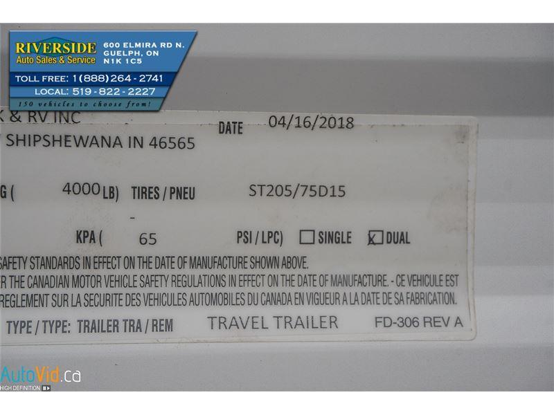T3649\e385584c-03b0-4cdc-a4ec-72cc7545b3d6.jpg