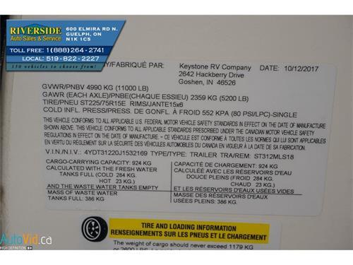 T3160\b1d4fde9-fb38-48a9-80e1-83f6ba9a924f.jpg